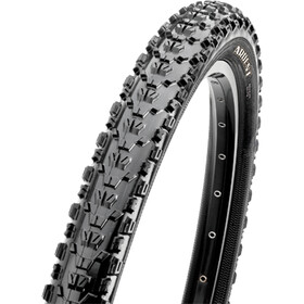 "Maxxis Ardent Wired-on Tire 29x2.40"" EXO black"